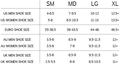 b947b5d885 SIZE CHART  TIMELINE  4-6 weeks depending on design time