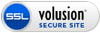 yousitename.com is a Volusion Secure Site